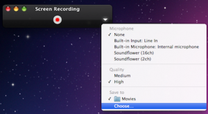 QuickTime-record1